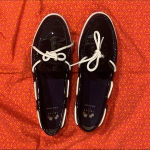 Cole Haan | boat shoes